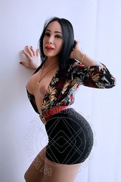 Patrizia Moreira  CASTELFRANCO VENETO 3202460658
