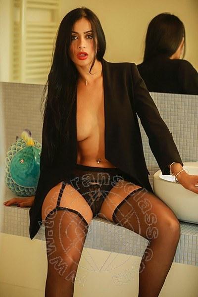 Roxana  GENOVA 3240935766