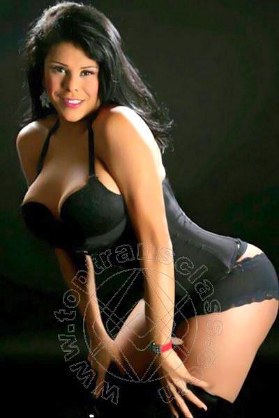 Kelly Hot  OLBIA 3533648212